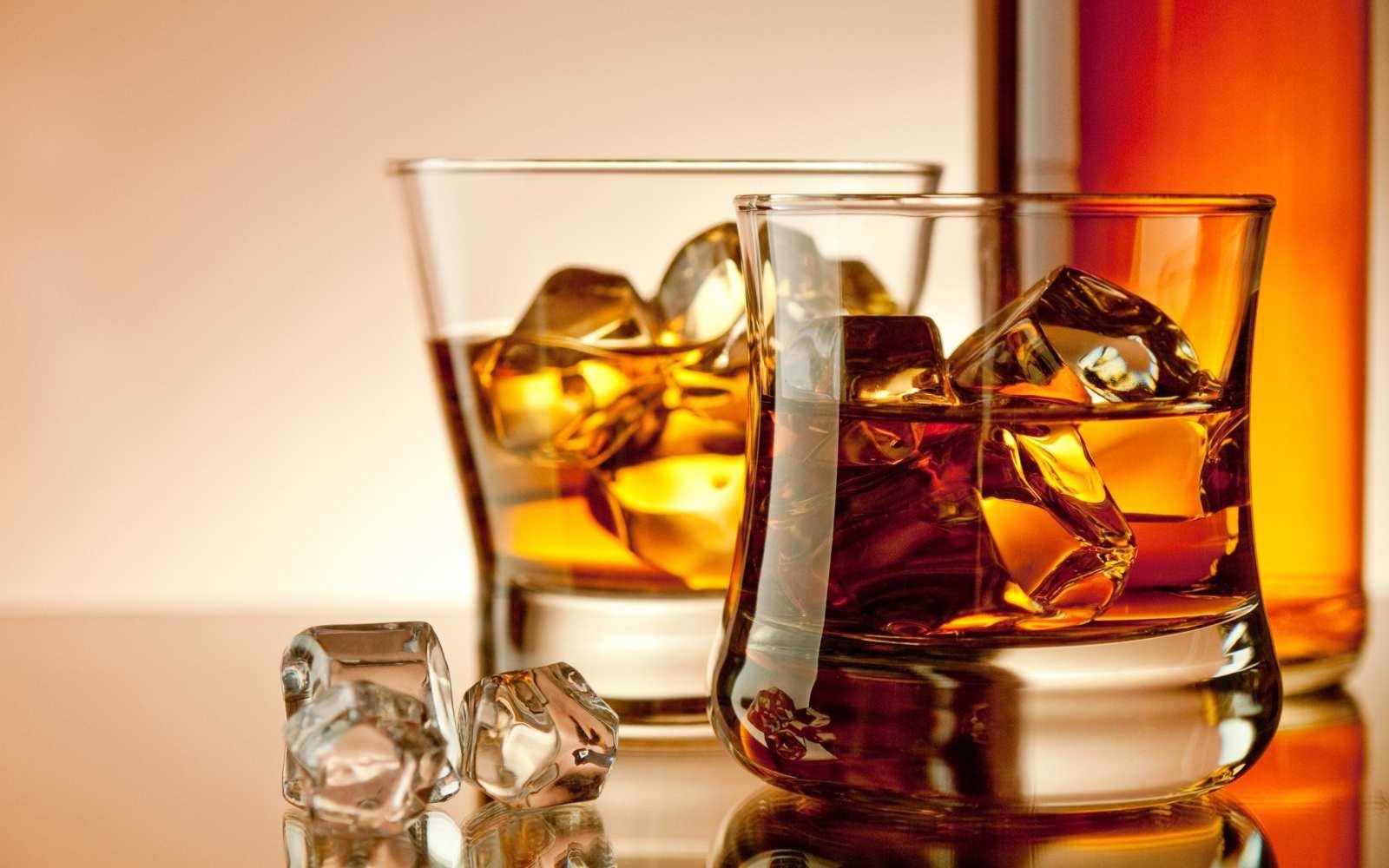 10 Maddede Viski Nasıl Içilir 10layn