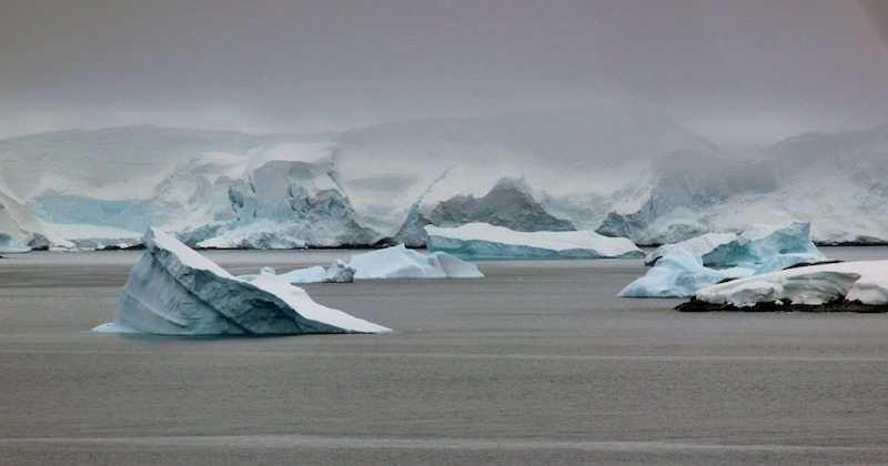 Buzullar