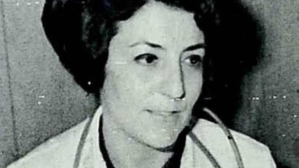 Türkan Akyol