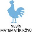 nesin matematik köyü logo