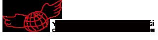 yaratıcı çocuklar derneği logo