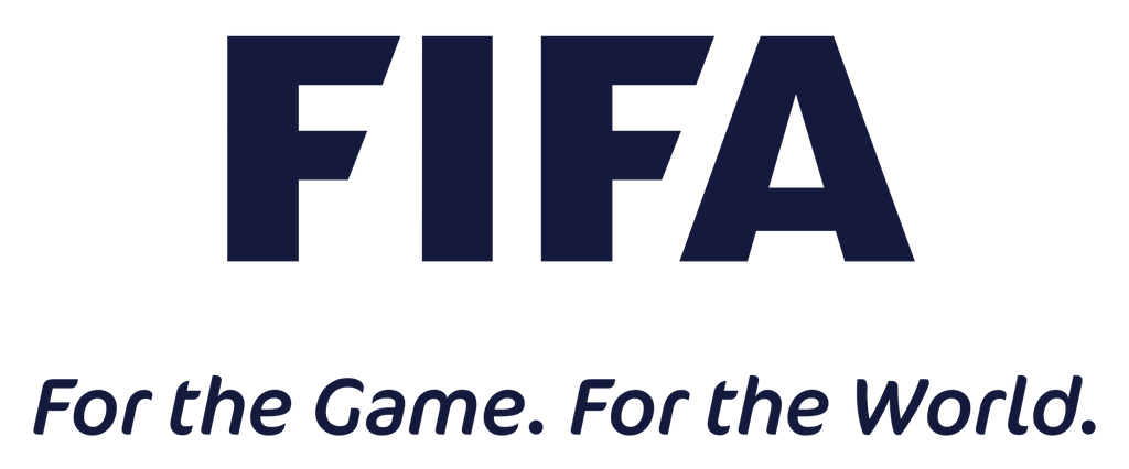 fifa for the game for the world