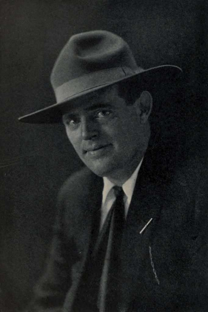1914, jack london