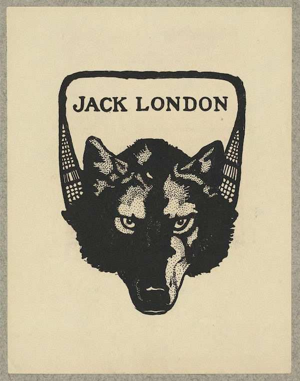 kurt jack london