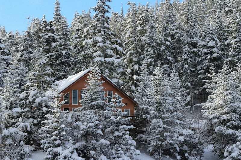 kış tatili kartepe kocaeli