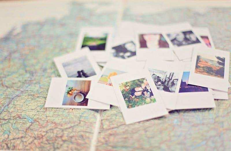 dünya haritası fotoğraflar