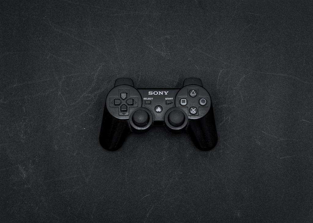 oyun konsolları sony playstation