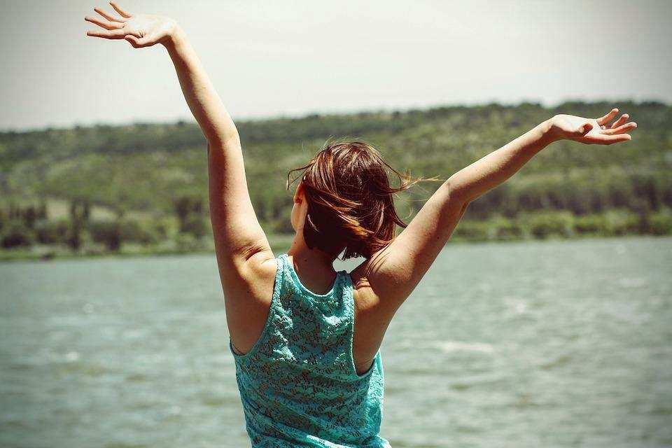 mutluluk kabullenmek