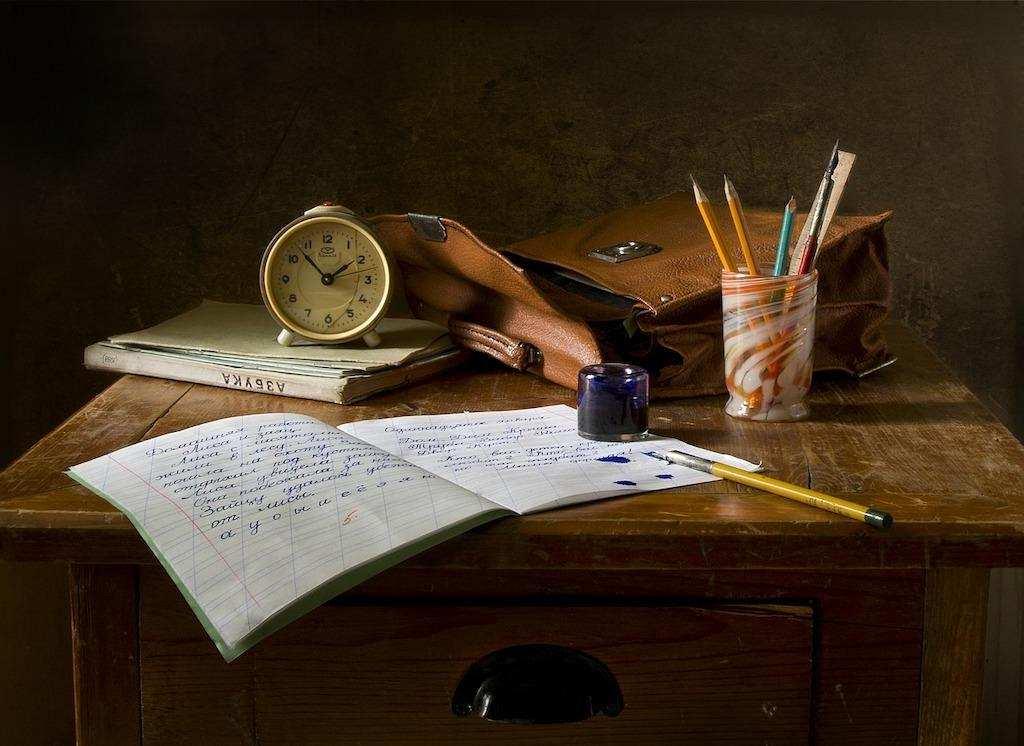 sanat dalları edebiyat stillife resim