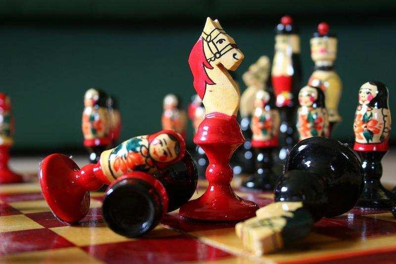 gizli başarısızlık korkusu satranç