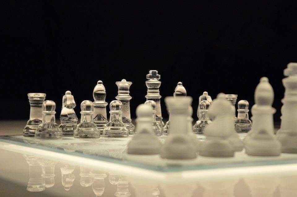 eleştirel düşünme satranç