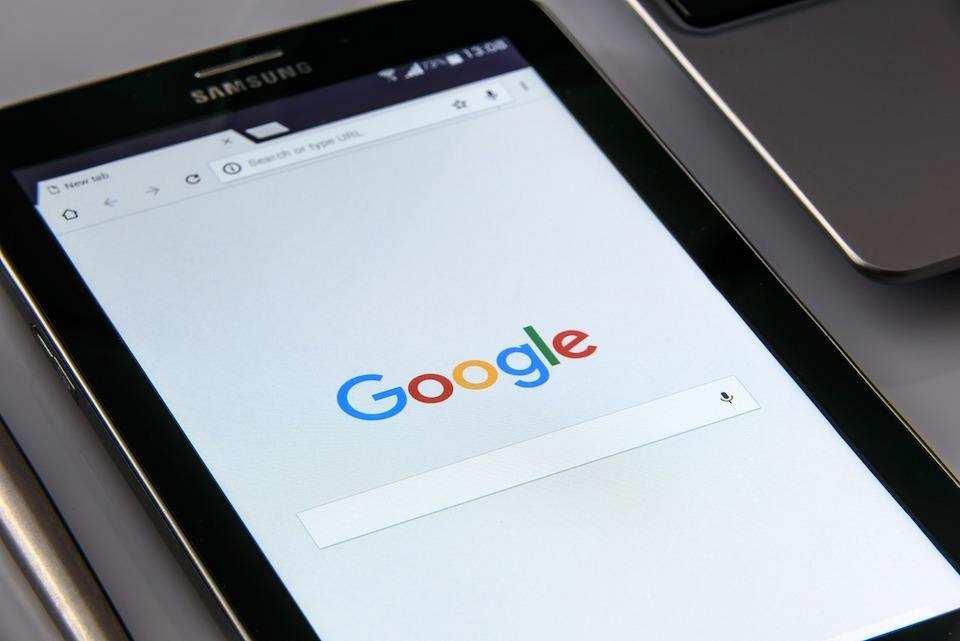 google'da arama yapmanın püf noktaları google akıllı telefon search