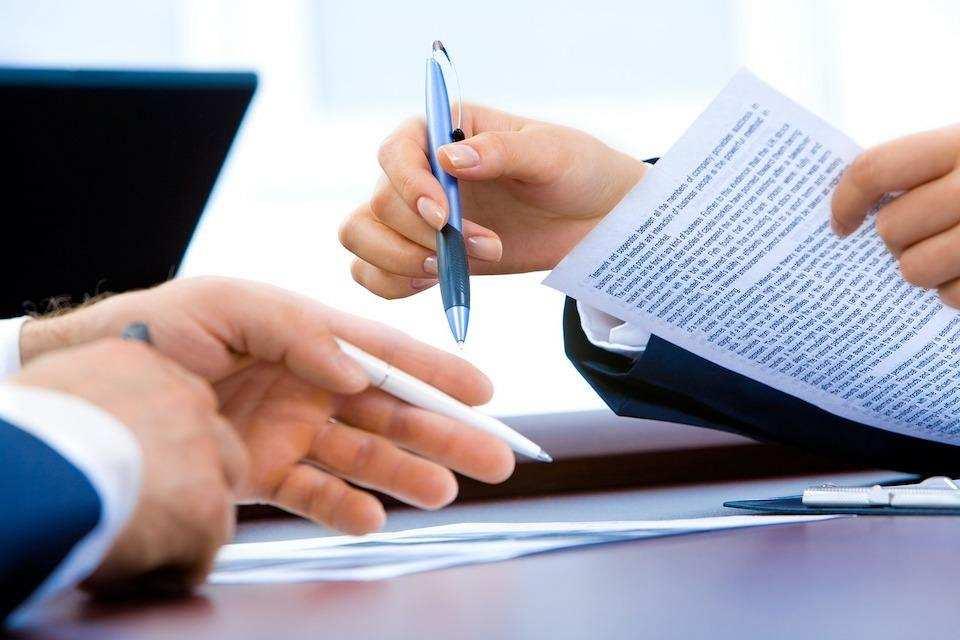 iş görüşmesi nasıl yapılır belge özgeçmiş görüşme toplantı