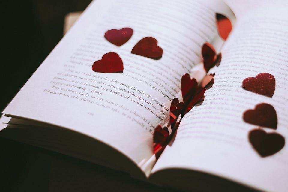 batı edebiyatında akımlar kitap kalpler
