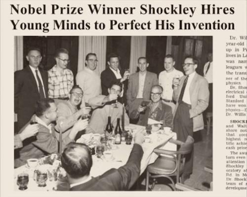 nobel prize hp