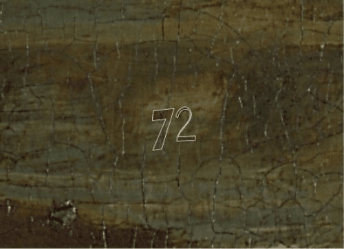 mona lisa 72