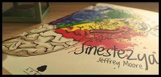 sinestezi