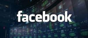 sosyal medya ağları facebook