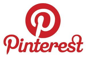 sosyal medya ağları pinterest