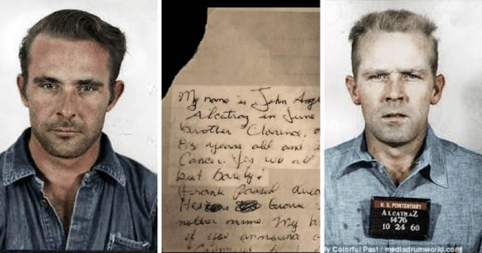 alcatraz letter of anglin